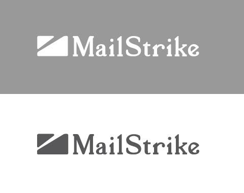 MailStrike logo