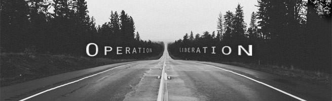 Operation Liberation