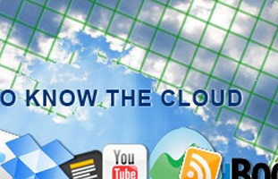 The Cloud – What it is and Why You Should Consider Switching to it