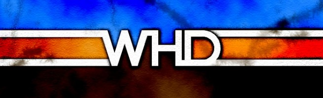 whd-grunge-poster-large