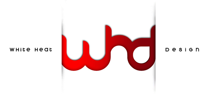 WHD Paper Logo