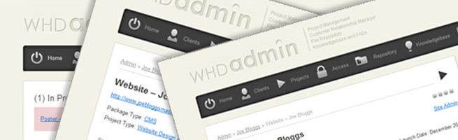 Building an Admin System in WordPress With Custom Post Types, Taxonomies and Meta Boxes
