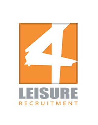 4Leisure Recruitment Ltd Logo