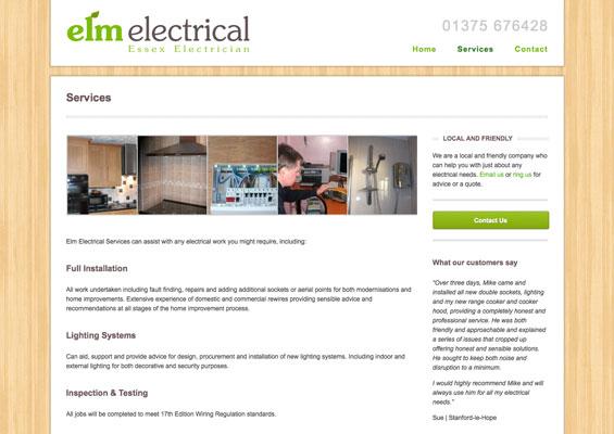 elm_services