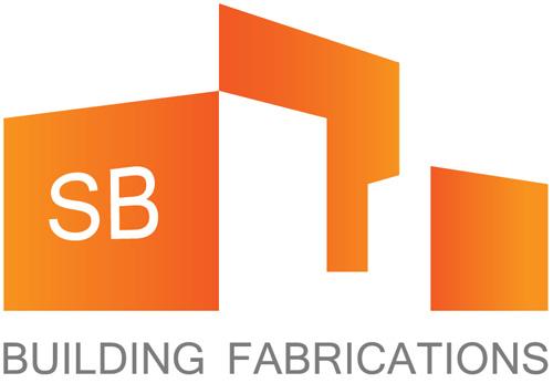 SBBF logo