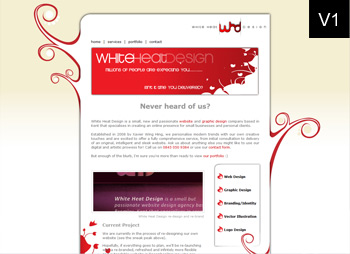 WHD V1