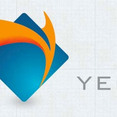 YEM Design