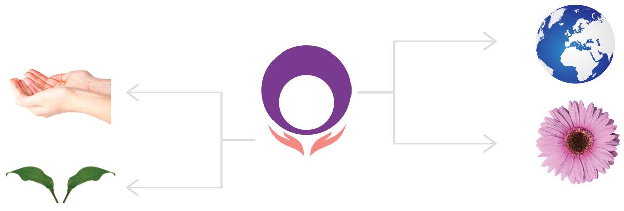 HPWC Logo Concepts