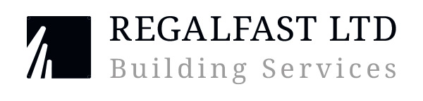 logo-design-final